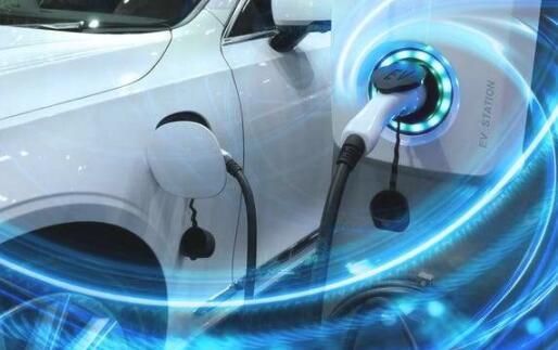 电动汽车不仅可以降低碳排放 还有助于缓解交通安全