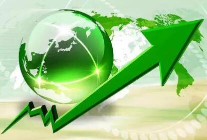 三部委发布新版绿债目录,高碳排放项目不再纳入支持范围