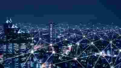 2026年230亿个物联网连接将呈现新的威胁载体,产生160亿美元IOT安全收入