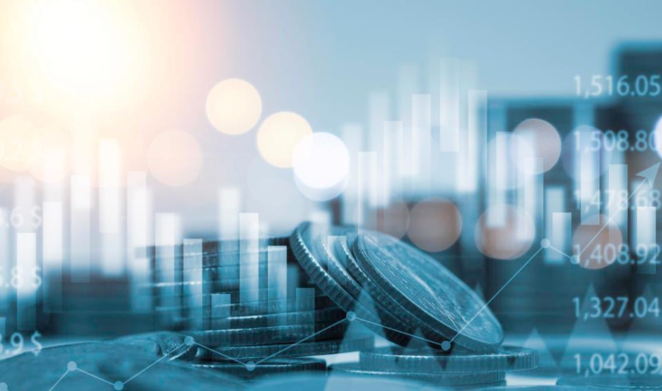 IDC最新预测:今年区块链解决方案的支出将达到近66亿美元