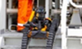机器人技术每年为现代工业节省了数十亿美元的资金