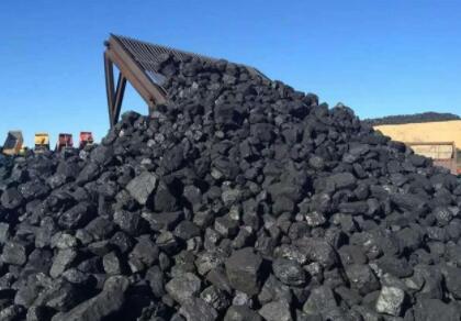 碳中和背景下煤炭行业将会迎来哪些挑战?