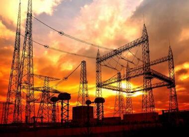 国家能源局明确提出加快多项特高压工程,提升新能源输送能力