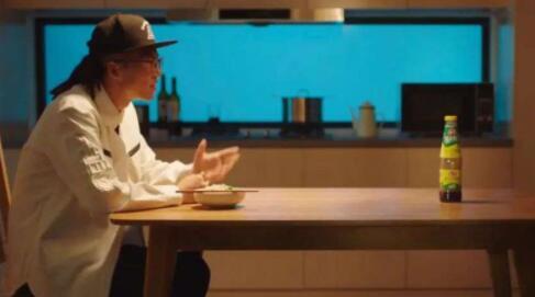 海天味业该如何讲述新故事,保持白马股最理想的样子?