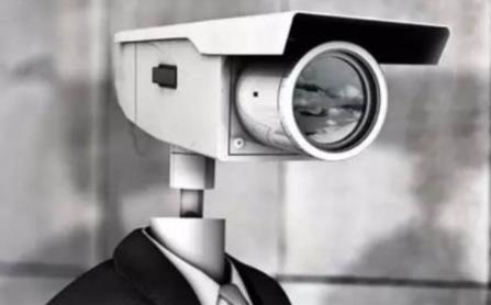 欧盟提出AI监管新法案!人工智能的高风险应用亟需监管