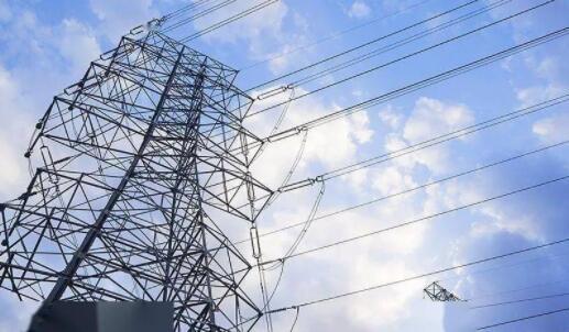 英国即将推出电力半小时结算制度 将成为向智能灵活能源系统过渡的重要里程碑