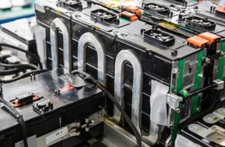 《退役电动汽车充电设施回收拆解技术规范》发布 为动力电池回收拆解提供技术支撑