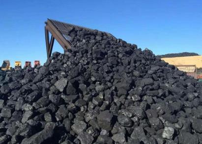 国家能源局2021年能源工作指导意见:煤炭消费比重下降到56%以下