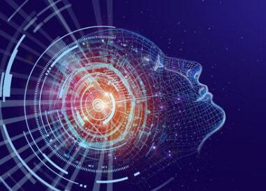 到2030年,这些人工智能应用将会蓬勃发展