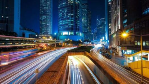 交通拥堵会浪费大量时间和燃料排放 NREL实验室开发智能模拟和优化模型减少堵车几率