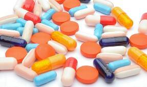 诚意药业2020年营收增长11%,拟每10股派发3.5元