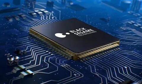 AI芯片制造是黑芝麻智能科技欲寻求15亿融资 计划明年闯关科创板