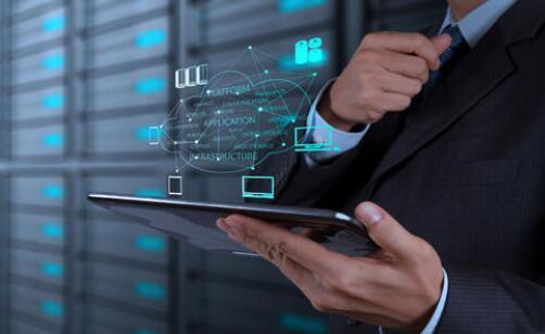 随着传统制造业向智能化、数字化转型 工业网络安全问题越发凸显