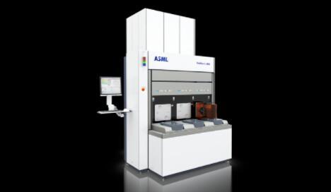 ASML推出可用于3nm芯片制造的晶圆量测机 晶圆量测机为什么如此重要?