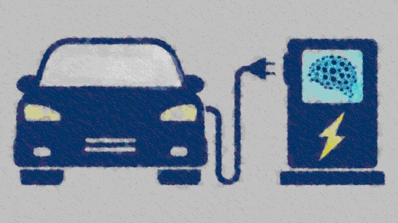 能源管理系统如何为最终用户提供更便宜的电动汽车充电?