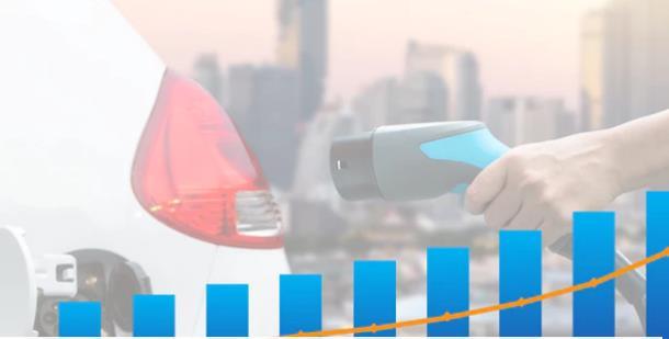 到2026年,AC电机的销售额将突破1660亿美元