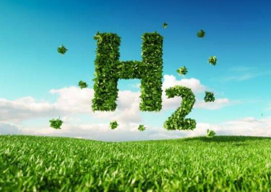 实现碳达峰、碳中和目标,能源是主战场、电力是主力军