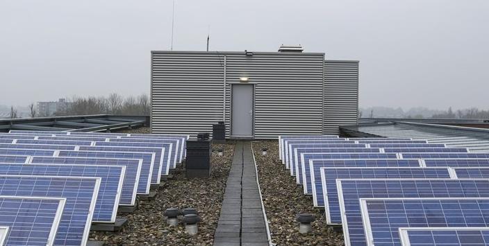 电力需求侧管理如何稳定电网运营
