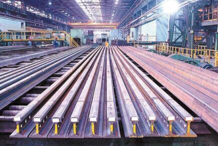 钢铁行业碳达峰目标如何完成?数字技术助力实现碳中和目标