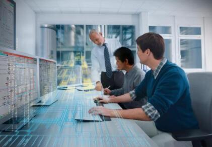 数字化过程监控可以助力制造业实现可持续发展
