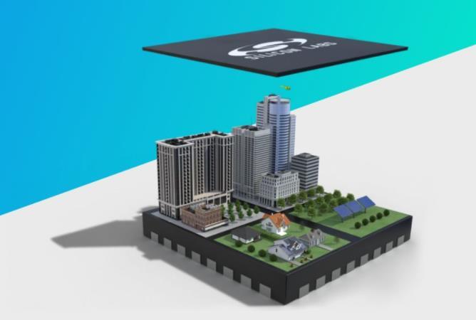 Silicon Labs出售基础设施和汽车业务,将专注物联网智能、无线连接