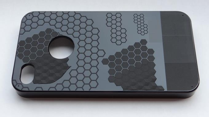 Rosti推出第一台Roctool系统 可提供更耐用、无油漆的外壳