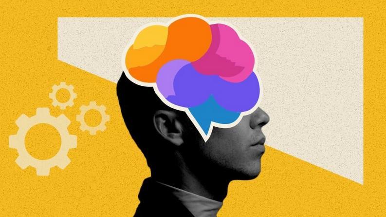 如何通过智能自动化释放创新和业务灵活性