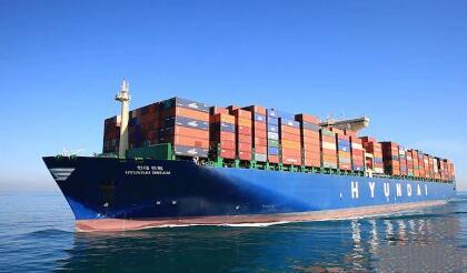航运的去碳化未来:船舶以及航运系统将受到怎样的影响?