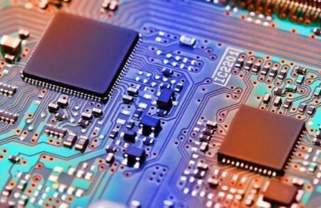 芯片短缺已波及家电行业 小家电可能也要迎来涨价潮