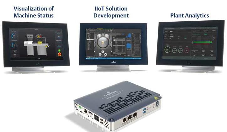 如何选择合适的工业PC?这些建议可以帮到你