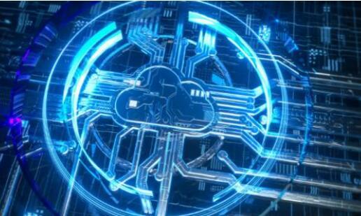 瀚博半导体完成5亿融资 今年将推出首款AI芯片