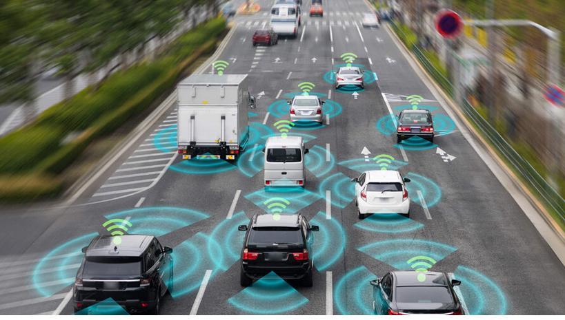 自动驾驶汽车技术仍不成熟 受到用户质疑和批评