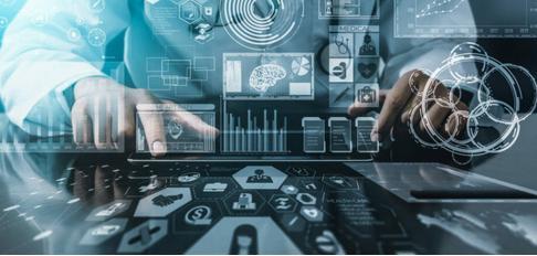 2020年61%的组织遭遇勒索软件影响