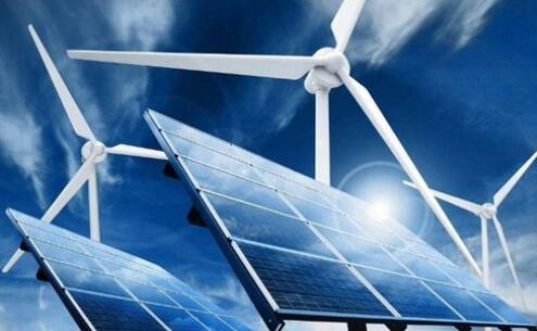 美国要实现清洁电力转型有多难?