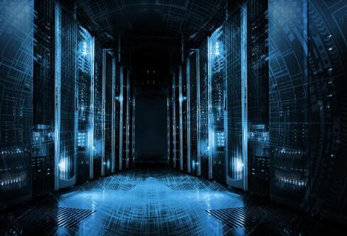 大内存架构将成为更稳定的高性能数据存储方式