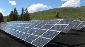 Bendix计划投资太阳能项目,将会大大减少碳排放量