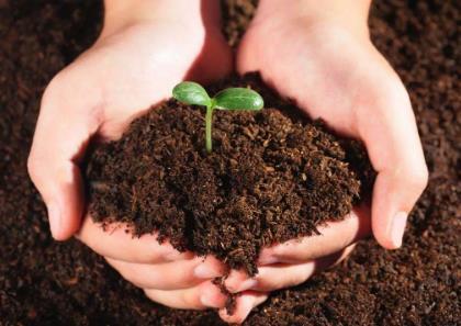 异位土壤修复中心终于要来了 为全国提供更好的示范