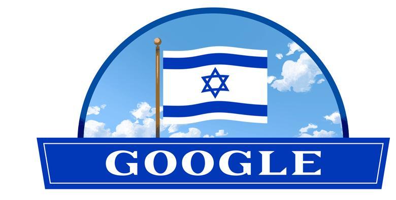 谷歌正式确认正在开发新的以色列云区域