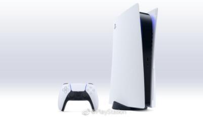 索尼 PS5 国行光驱版价格偷跑,只要 3899 元,5 月 15 日正式开售