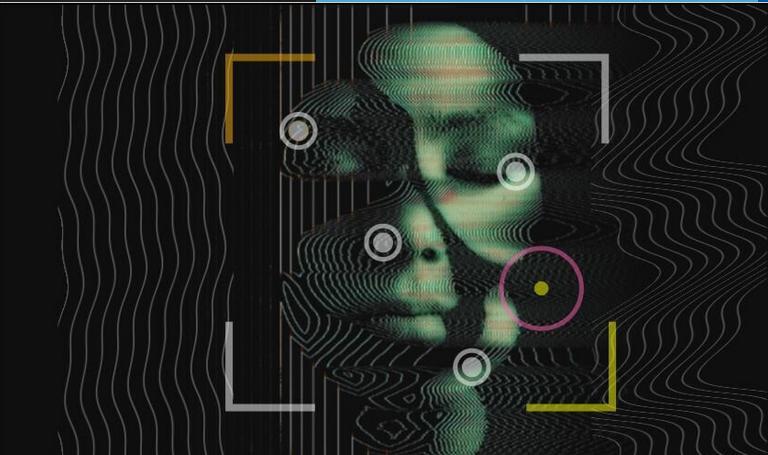 如何改进神经网络解决人脸识别系统的弱点?