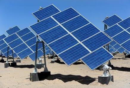 2185亿元!华能水电建成西藏澜沧江大型清洁能源基地