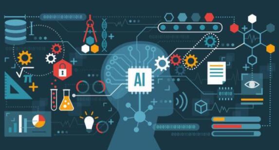 人工智能等未来产业如何推动未来经济发展?