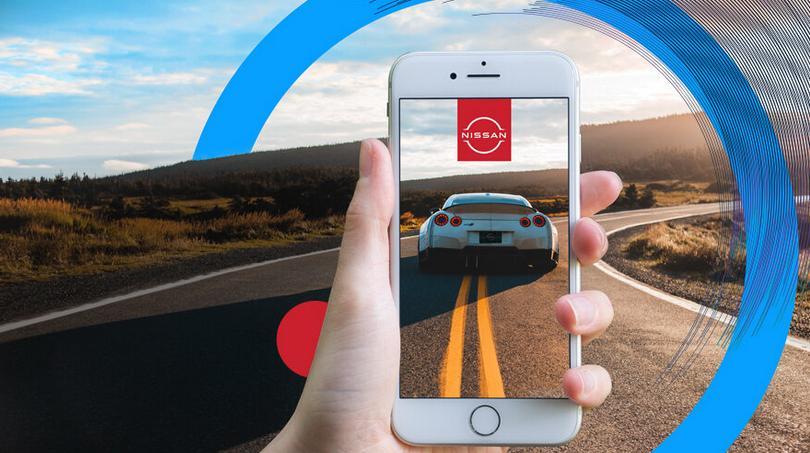 汽车厂商日产如何利用其数据战略以精心定位的方式增加销量?