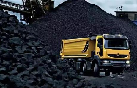 煤炭行业低碳化该怎么破局?要从全产业链入手