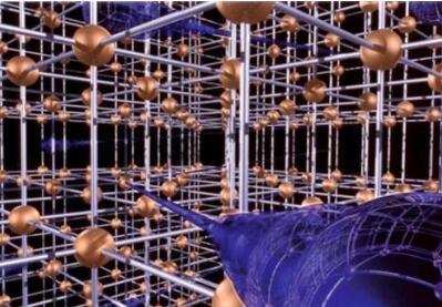 激光增材制造可改善3D打印涡轮叶片的生产工艺