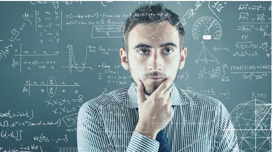 如何逐步晋升为顶级数据科学家?