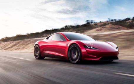 新研究为电动汽车的无线充电铺平道路!