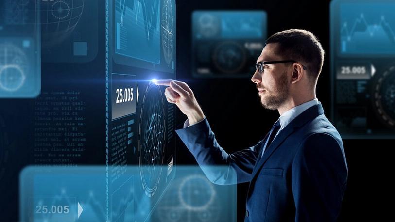 数字工匠:桥梁定制的期望和技术现实