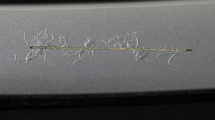 什么是丝状腐蚀以及如何检测和预防丝状腐蚀?