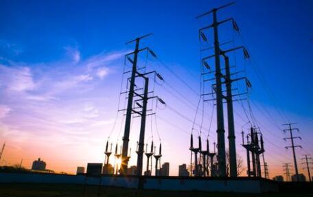2020年因停工停产导致电网出现不平衡,如何保障电网和可再生能源的平衡使用?